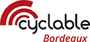 Cyclable Bordeaux